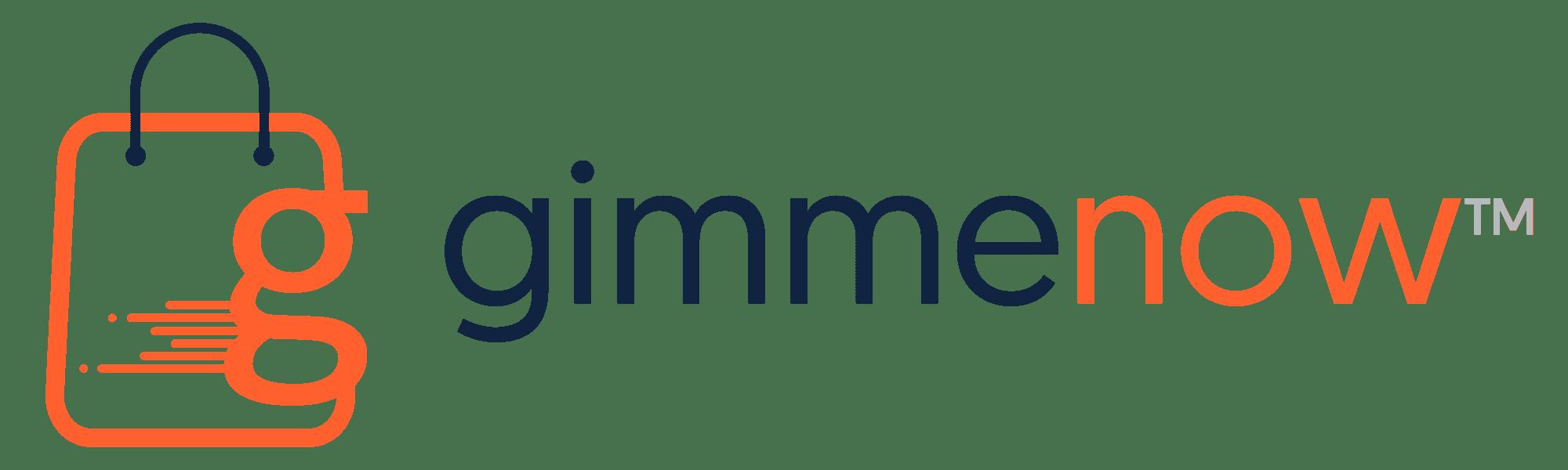 gimmenow logo
